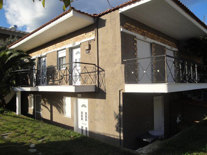 Vila MARIANTI