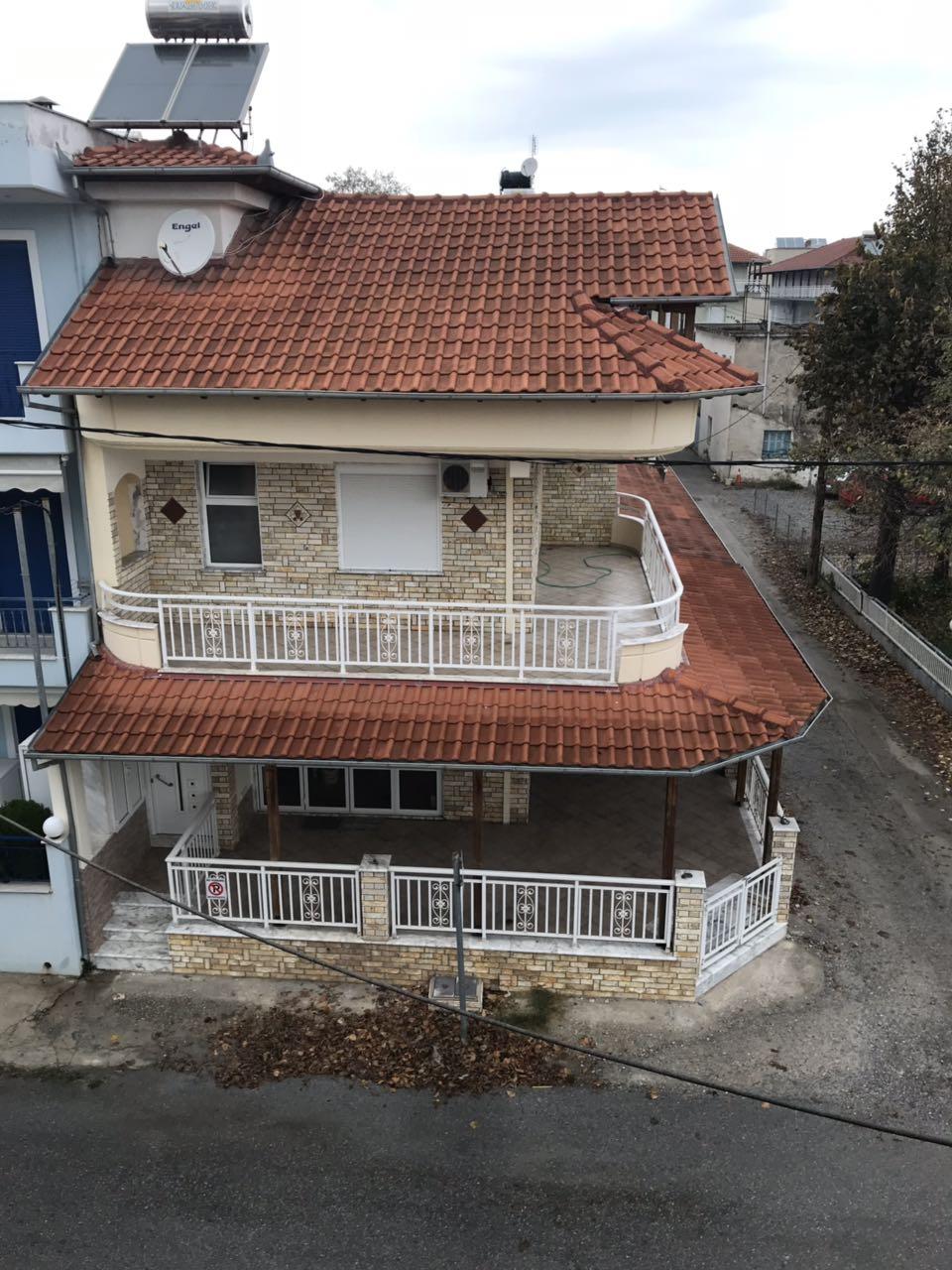 Kuća Matula 2