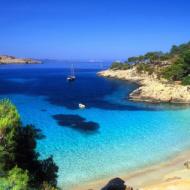 Letovanje u Španiji