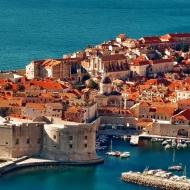 Letovanje u Hrvatskoj