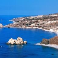 Letovanje na Kipru