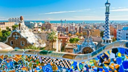 barcelona-spain-1600x900