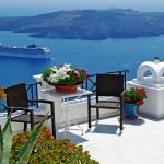 grčka hotelski smeštaj
