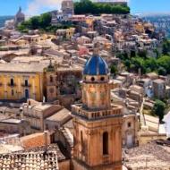 Letovanje u Italiji